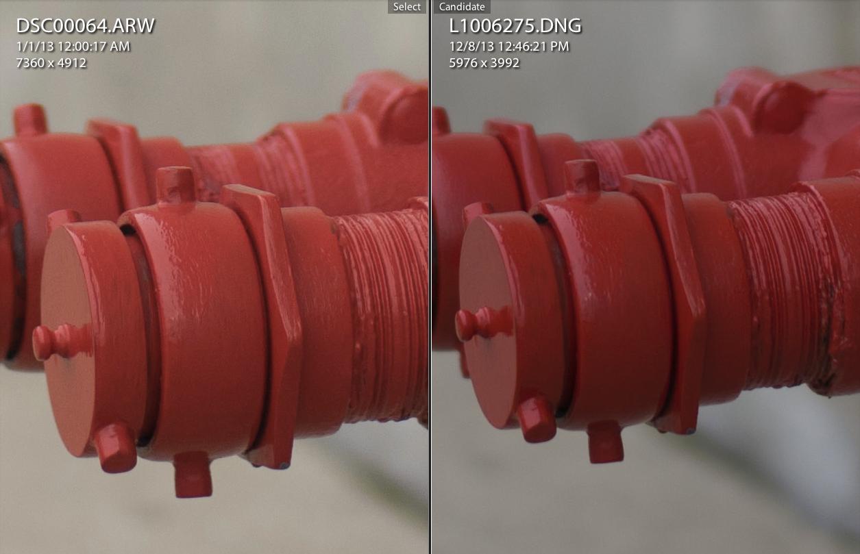 Leica M240 vs M9 vs Sony A7R Lens Combination Review » D!RK