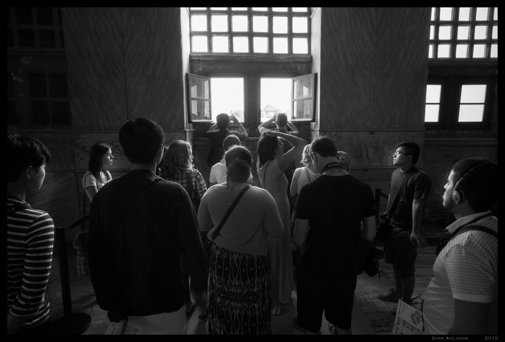 Istanbul Dialog-18