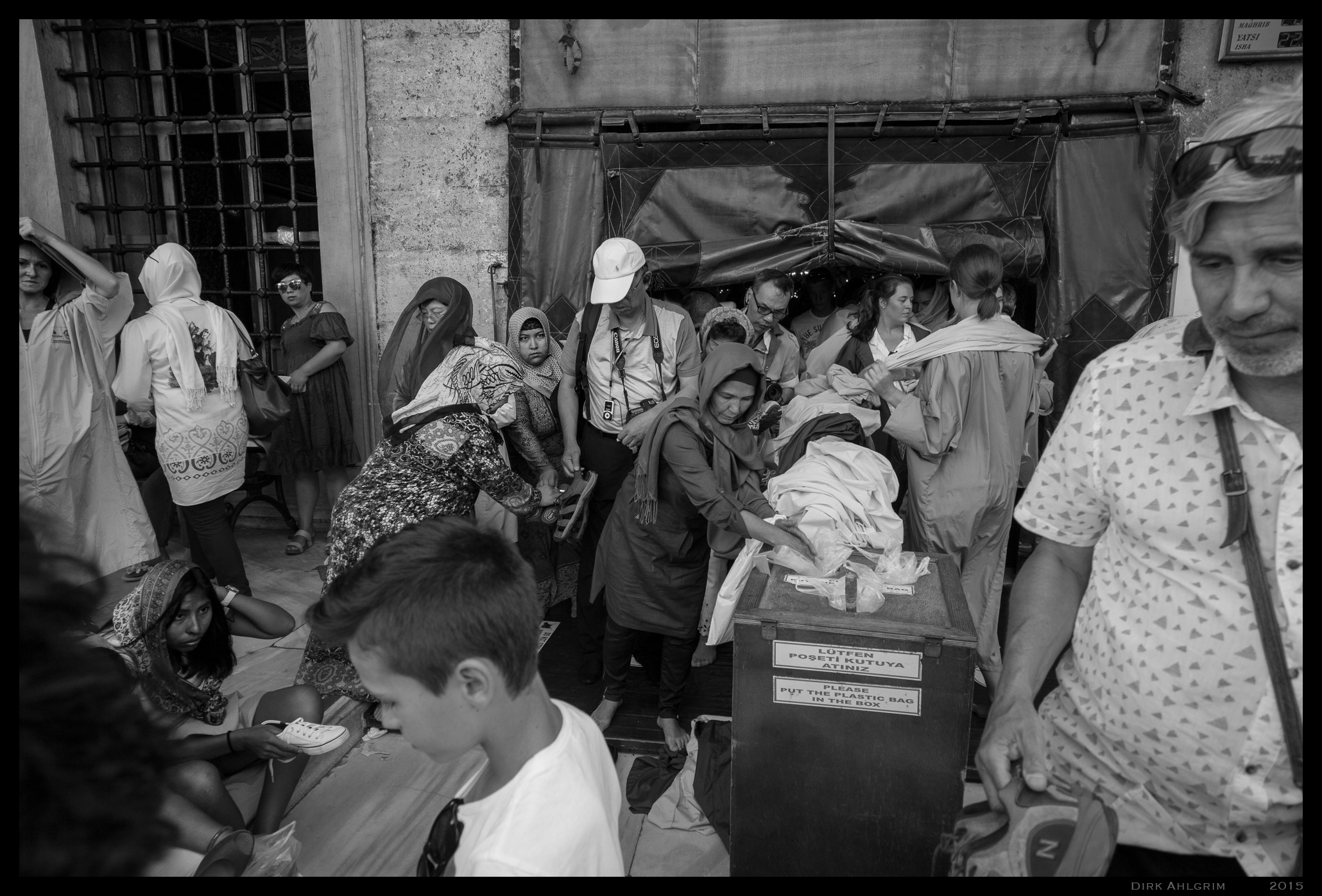 Istanbul Dialog-20