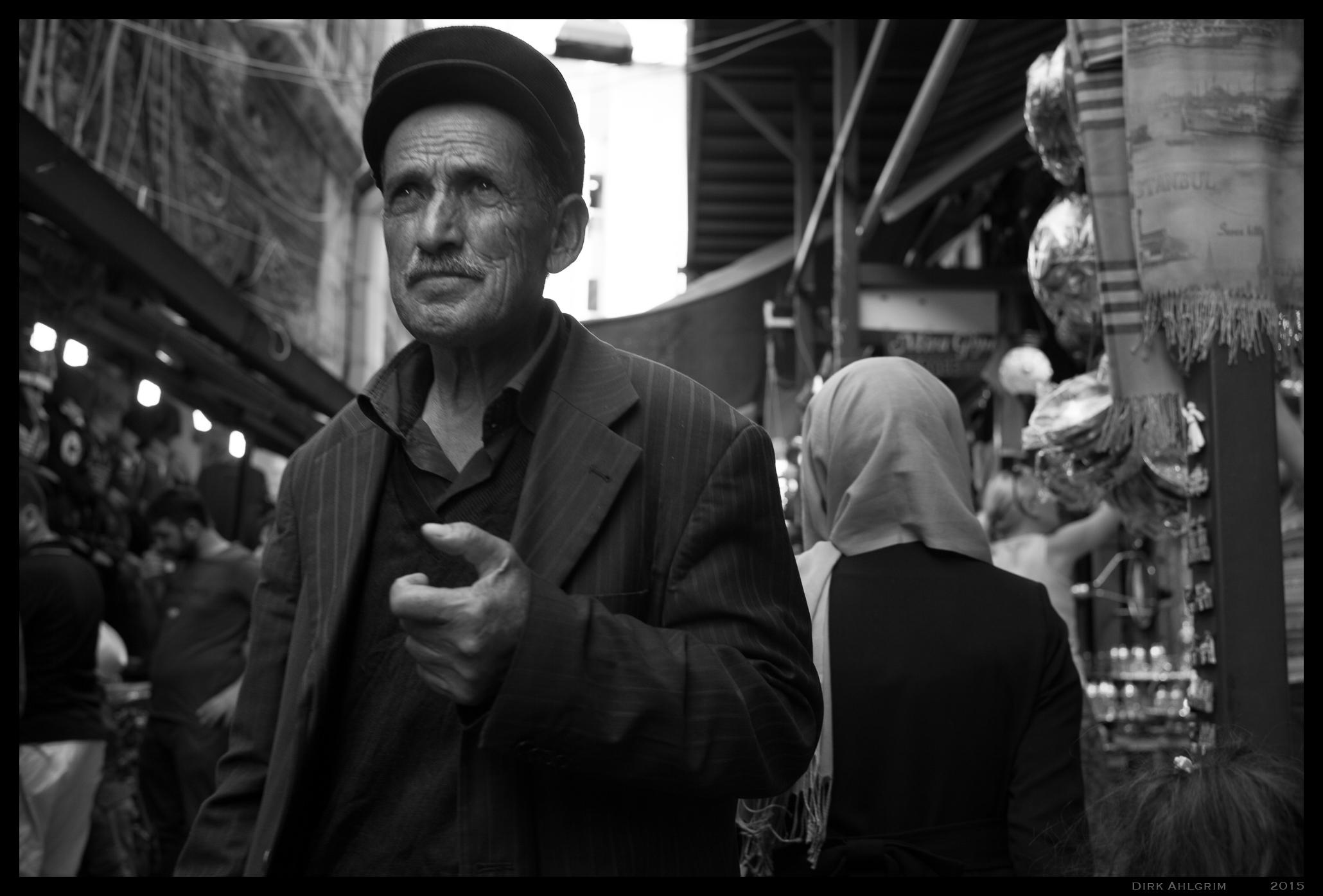 Istanbul Dialog-34