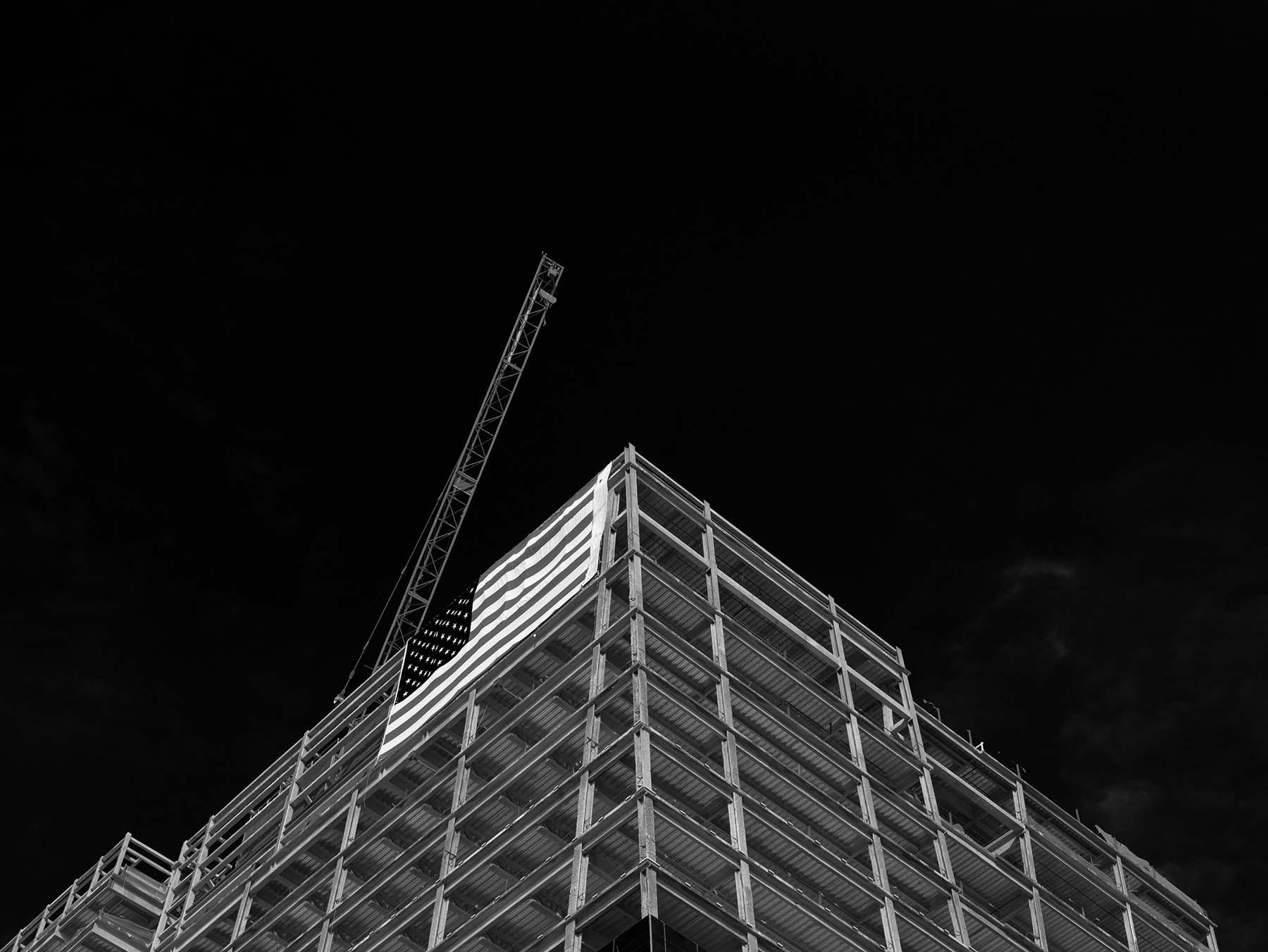 Vertex, Boston USA