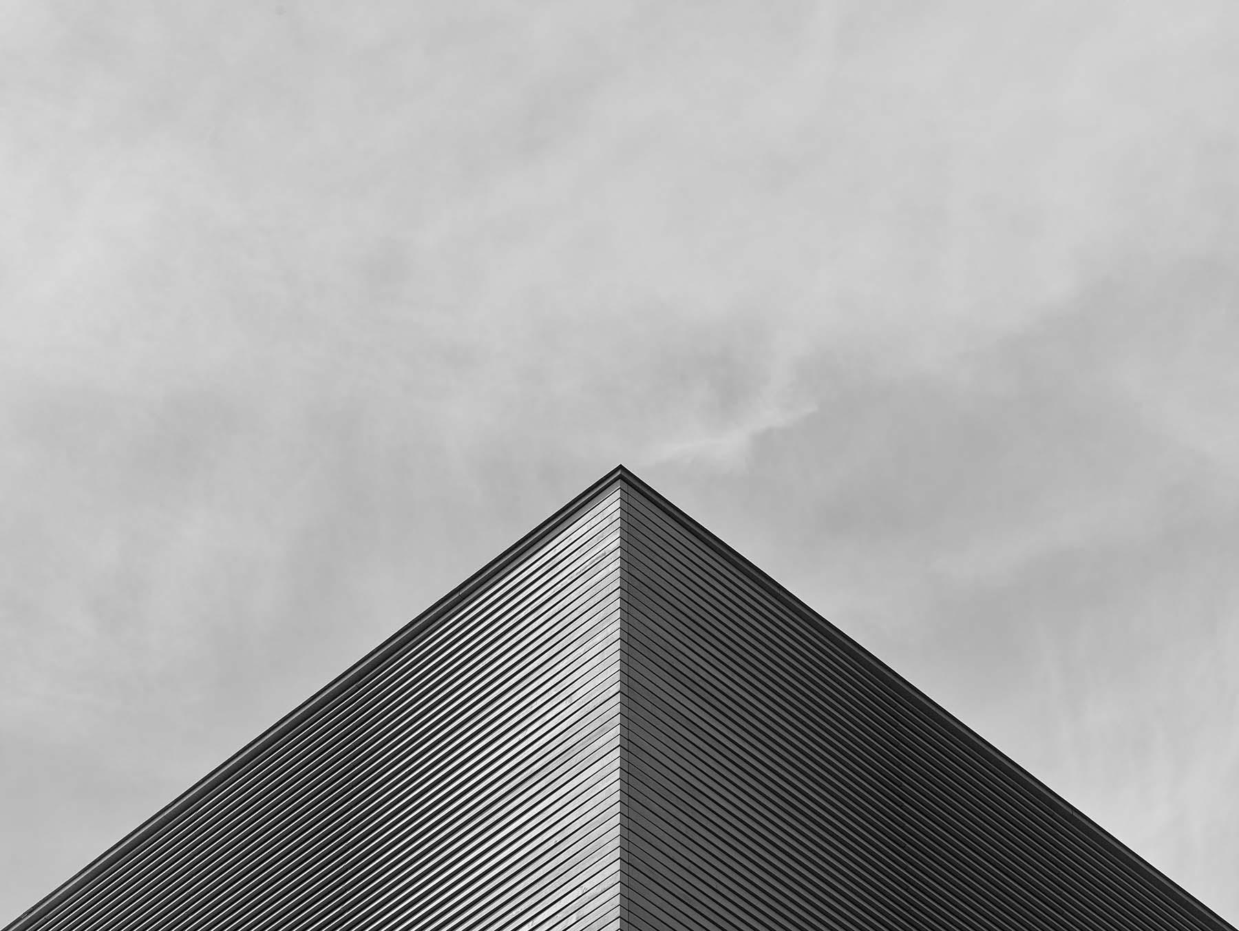 Harvard Art Museums, Cambridge USA