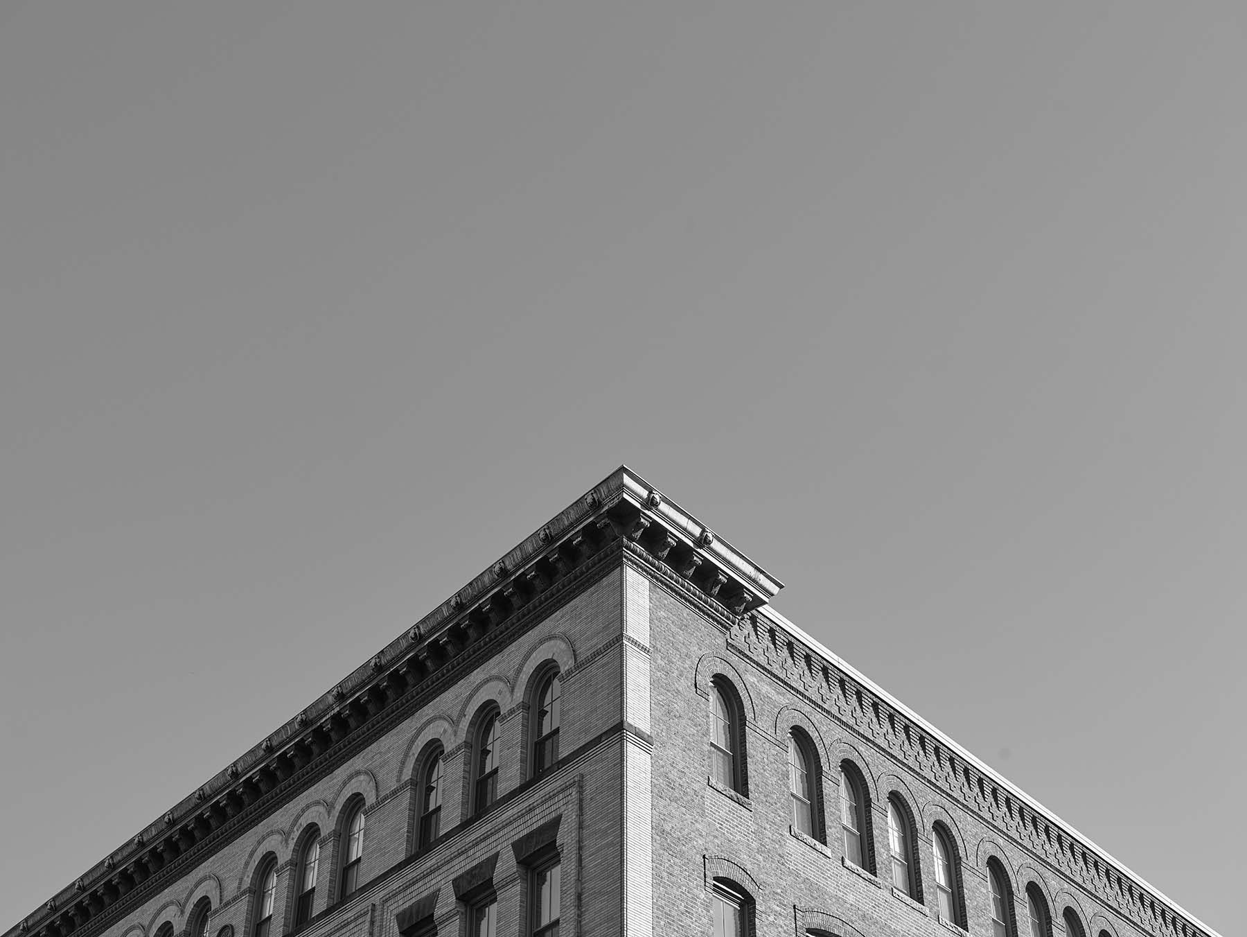 FP3, Congress Street, Boston USA