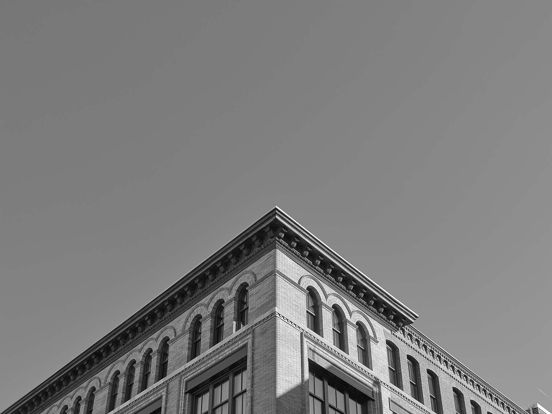 370 Congress Street, Boston USA