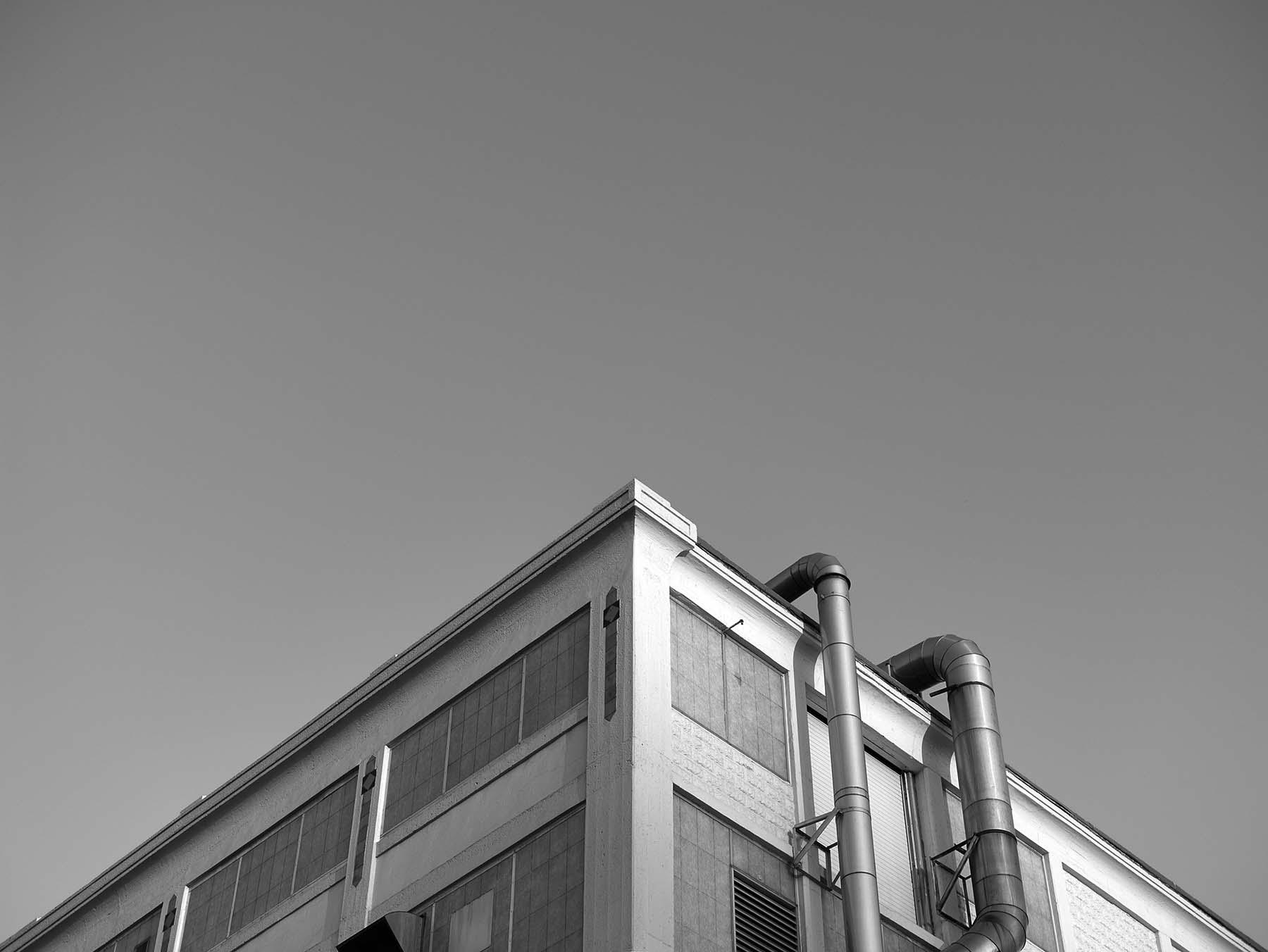 Tootsie Roll Factory, Cambridge USA