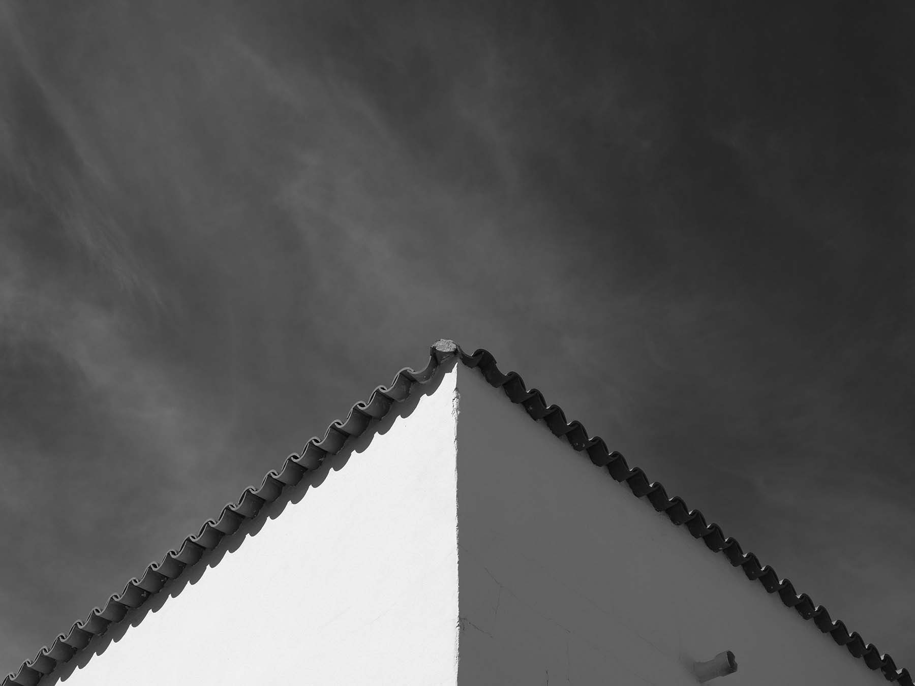 Canary Island 1, Spain