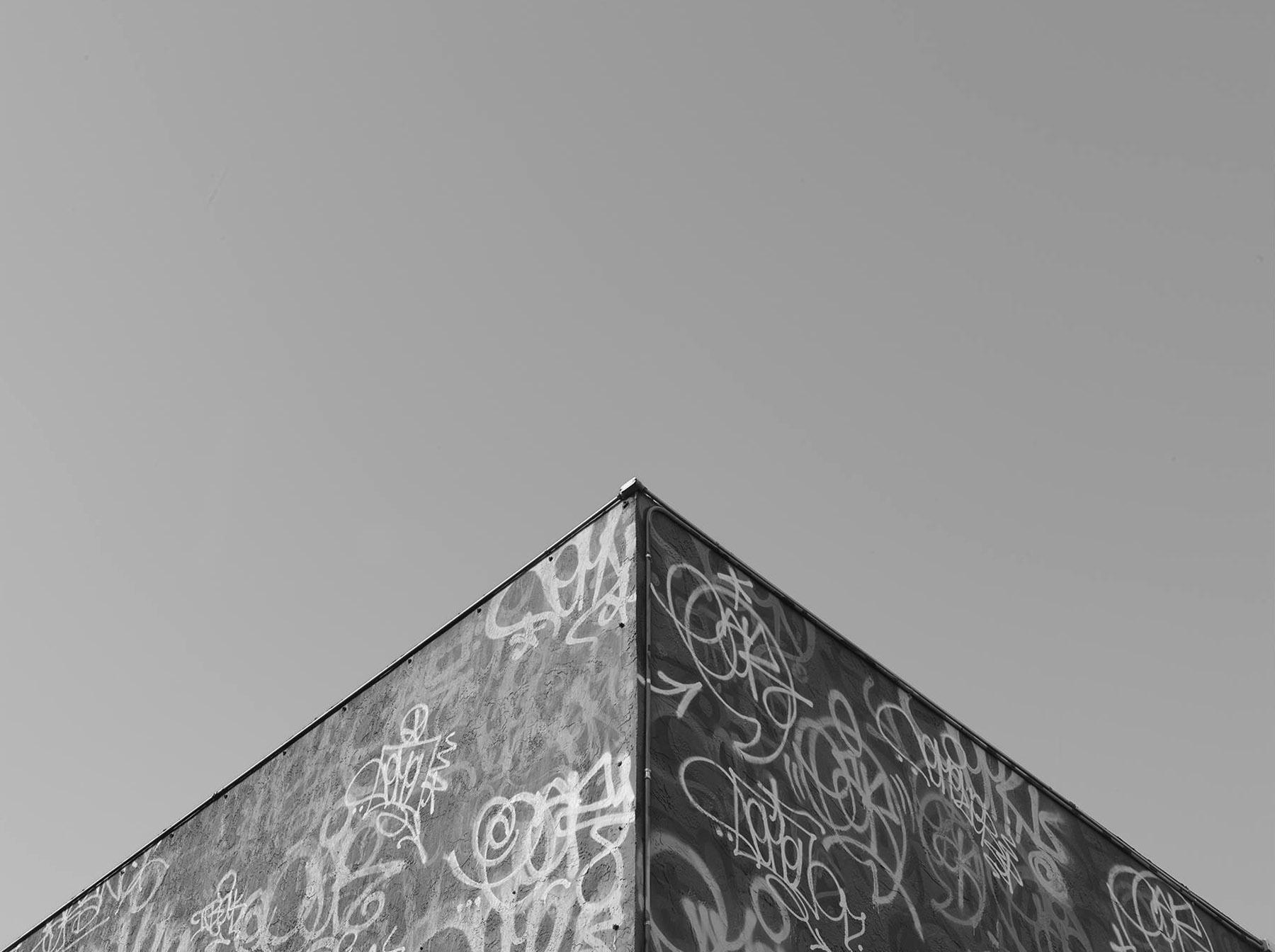 Scratch DJ Academie, Miami Wynwood, FL