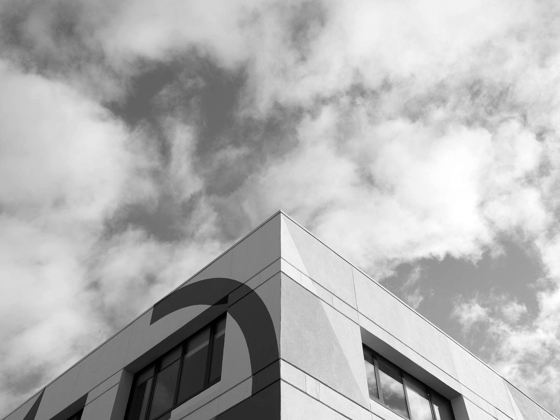 80 Prospect Street (IDEO), Cambridge, USA
