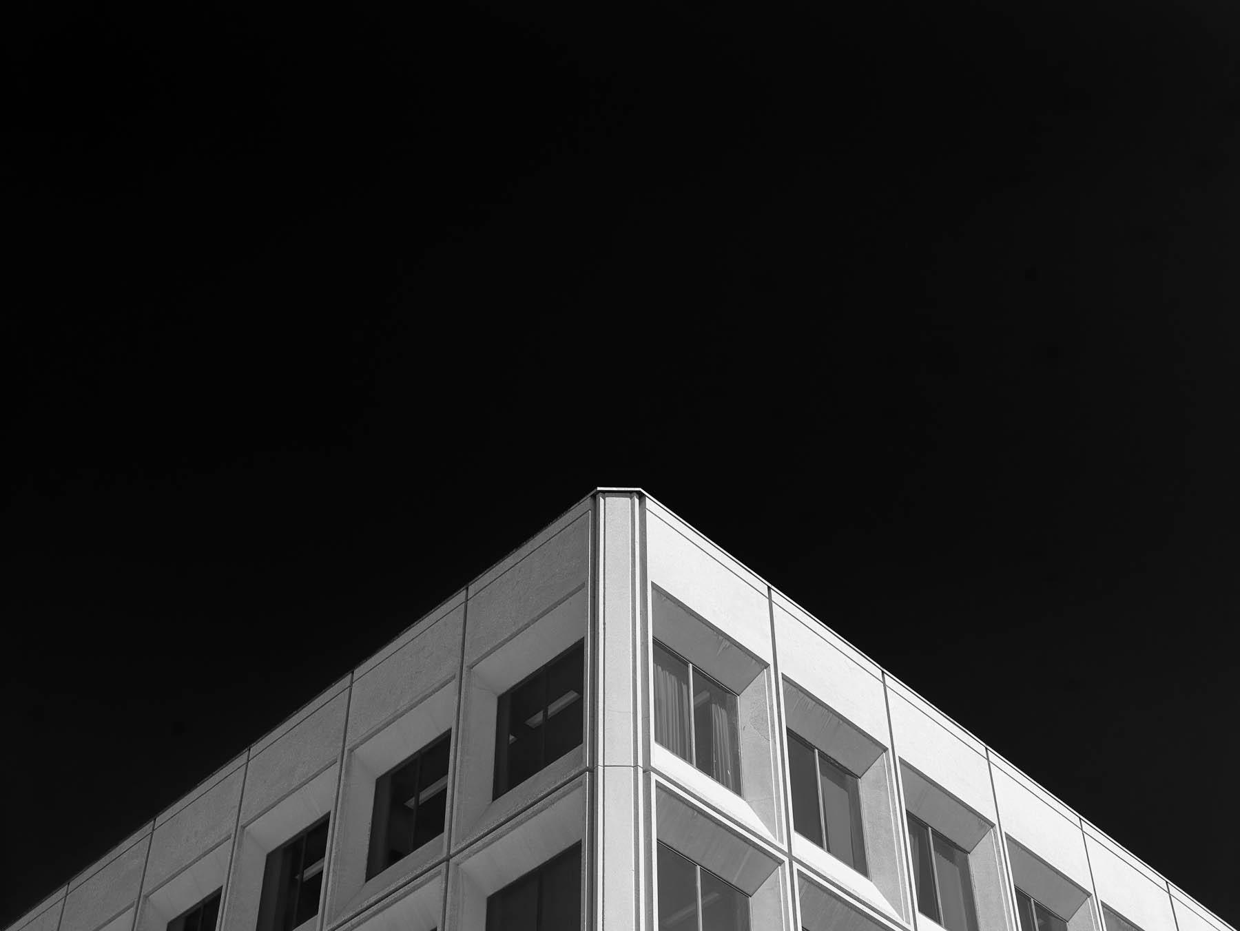 United States Department of Energy, The Forrestal Building, Washington DC