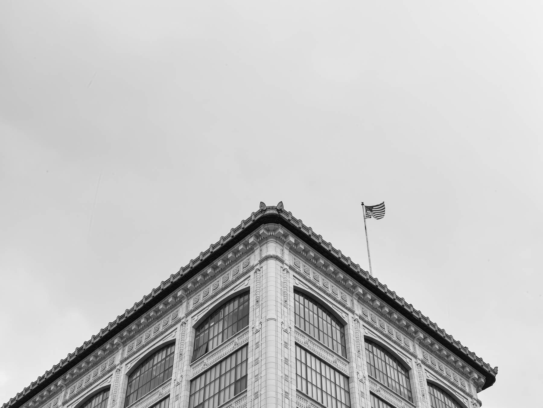 Packard Building, Philadelphia