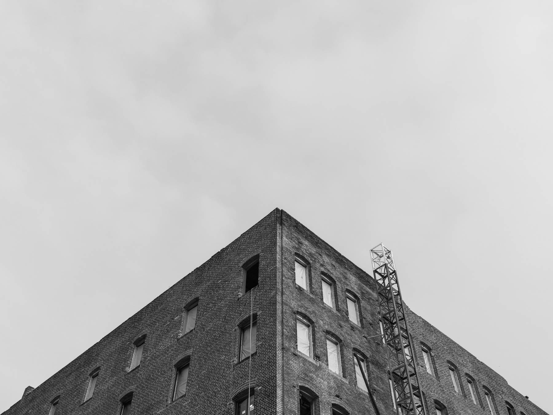 99 Necco Ct, Boston