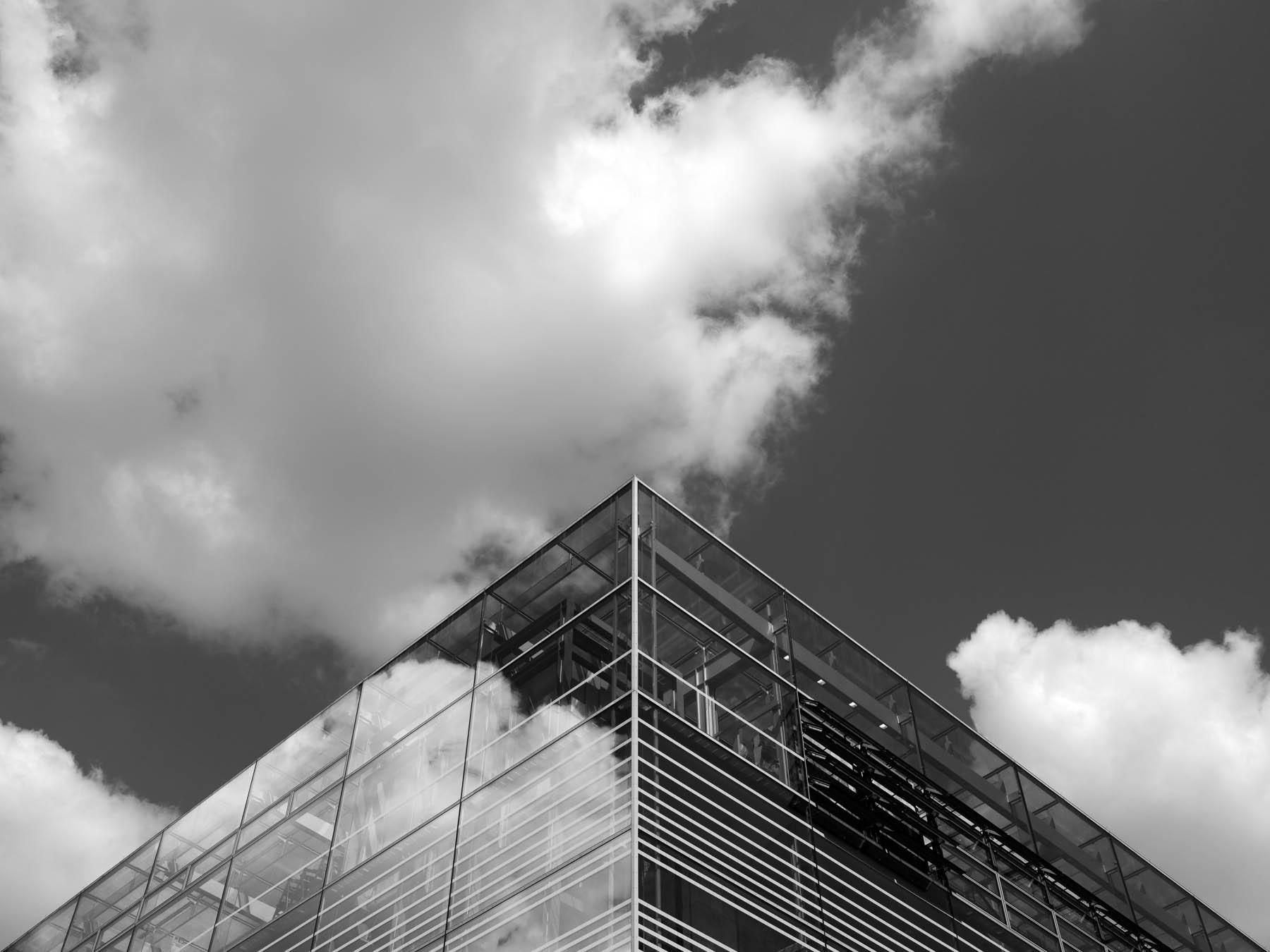 Kunstmuseum Stuttgart, Germany