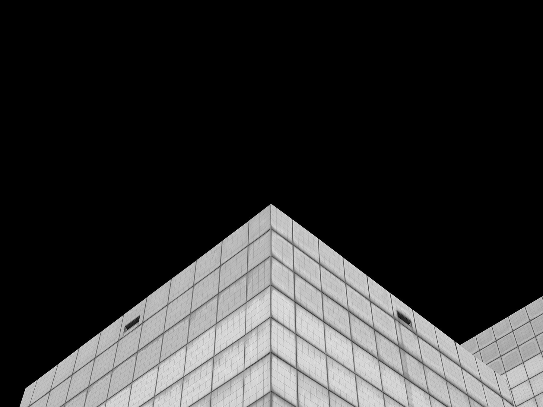 Taipei World Trade Center, Taipei, Taiwan