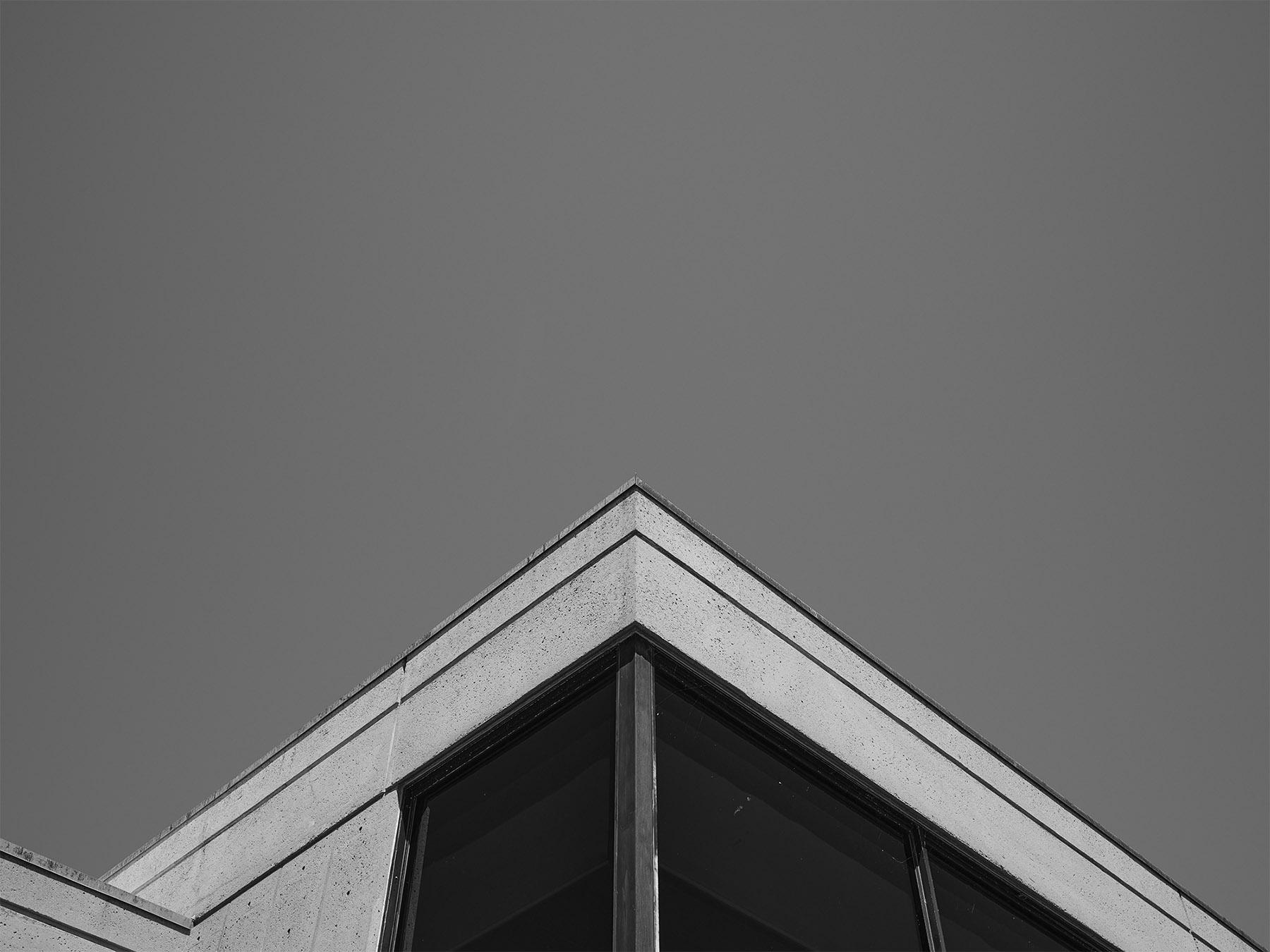 Swope Center, Woodshole MA